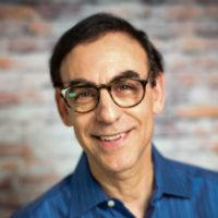 Mitchell Weinstock
